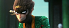 Click image for larger version.  Name:Monkey King1.png Views:146 Size:360.7 KB ID:231371