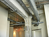 Click image for larger version.  Name:westgate-lofts-83.png Views:103 Size:44.0 KB ID:145822