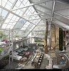 Click image for larger version.  Name:Whola-Lotta-Loft!- Final 04.jpg Views:222 Size:1.04 MB ID:149627