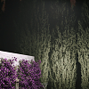 Click image for larger version.  Name:night park.png Views:14 Size:1.89 MB ID:227022