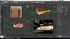 Click image for larger version.  Name:WIP 1.1 - Modeling.png Views:26 Size:492.1 KB ID:172581