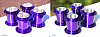 Click image for larger version.  Name:candycoat-comparison.png Views:17 Size:731.7 KB ID:213679
