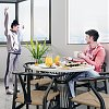 Click image for larger version.  Name:BreakFast.jpg Views:16 Size:2.09 MB ID:223372