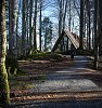 Click image for larger version.  Name:CABIN_IN_THE_WOODS_FINAL.jpg Views:1223 Size:1.25 MB ID:209331