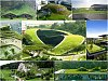 Click image for larger version.  Name:Green Roof Inspiration.jpg Views:614 Size:431.6 KB ID:109567