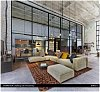 Click image for larger version.  Name:Whola lotta loft final_.jpg Views:309 Size:1.01 MB ID:155383