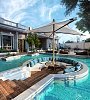 Click image for larger version.  Name:pool seating 2.jpg Views:618 Size:1.26 MB ID:224322