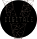 Digitale_visual's Avatar