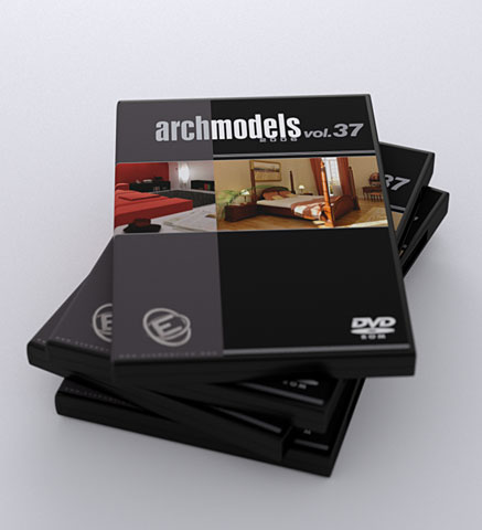 مكتبة أفضل موديلات 3D evermotion العالمية - من VOL-31 إلى VOl-40 archmodels_37.jpg
