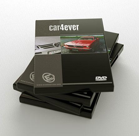 muchos libros y videotutoriales del 3ds max 8/9 para descargar Car4ever_