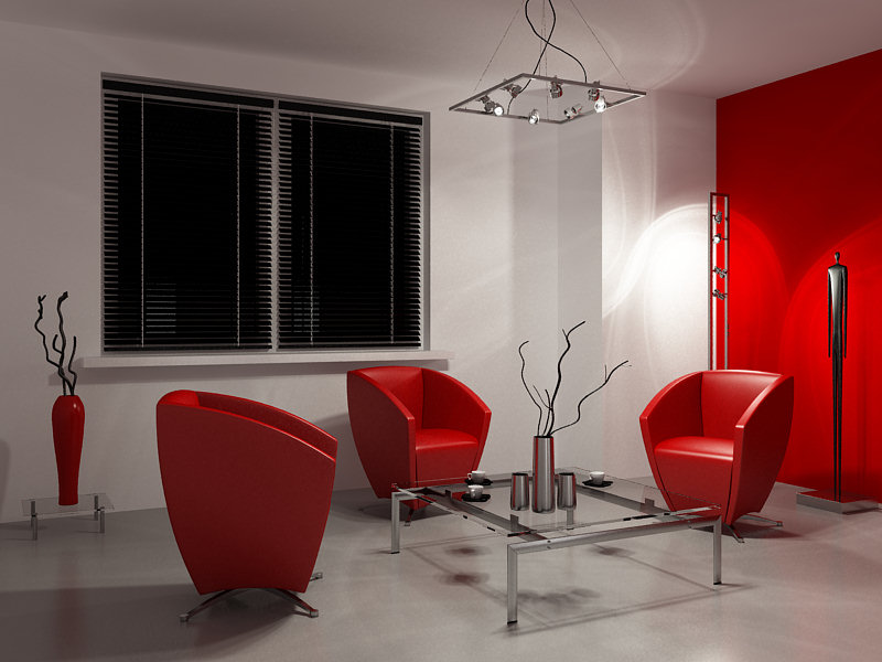 3dsmax ies light in vray evermotion for 3d max vray interior lighting tutorial