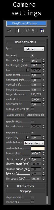 0001_Camera_settings_evermotion.jpg