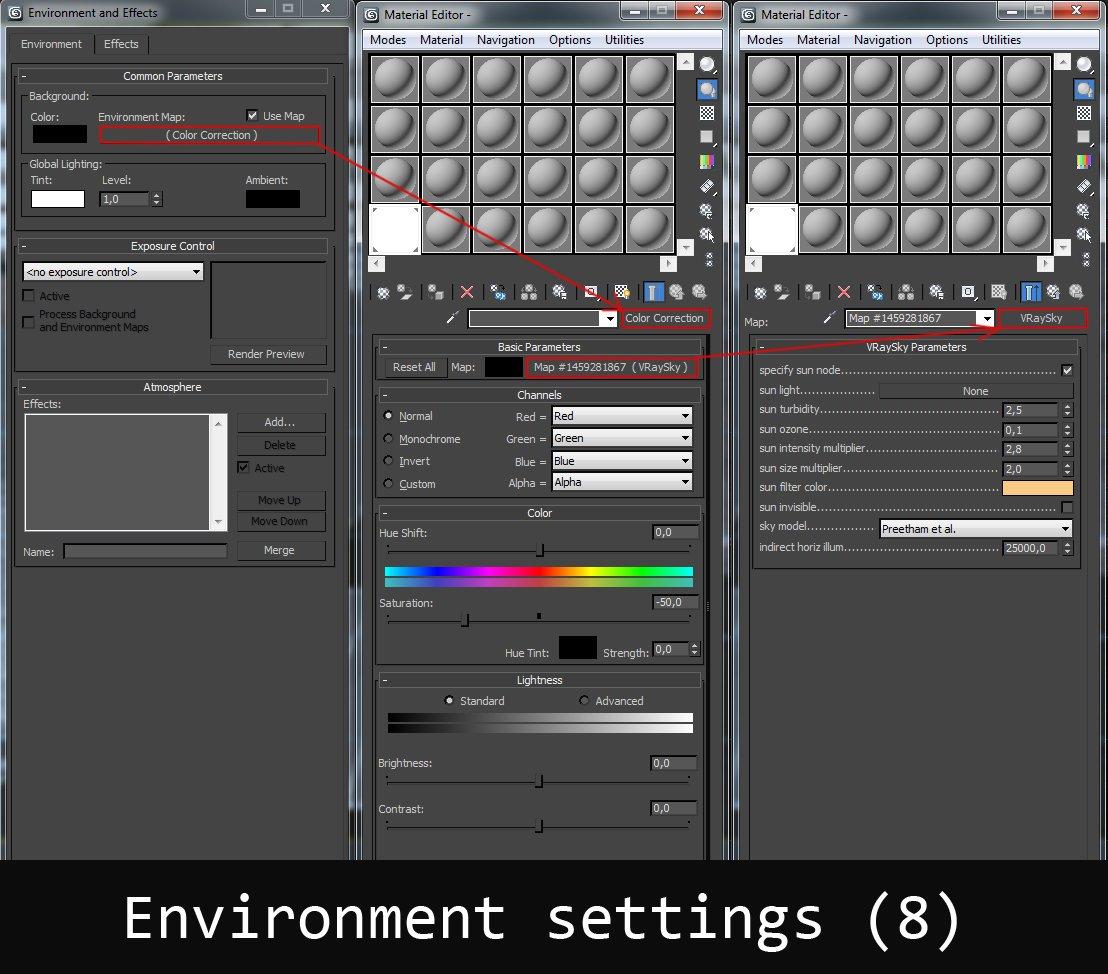 0001_Environment_Settings_evermotion.jpg