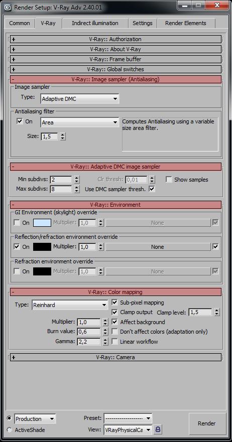 0001_VRAY_settings_001.jpg