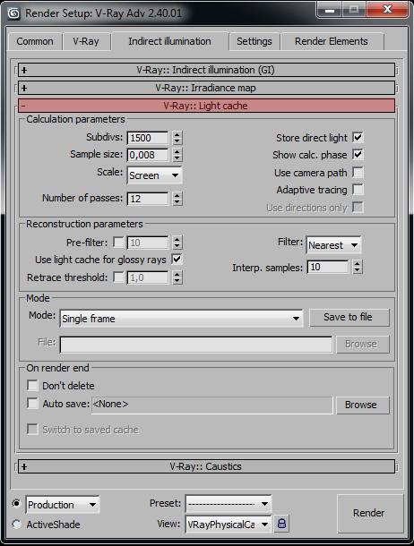 0001_VRAY_settings_004.jpg