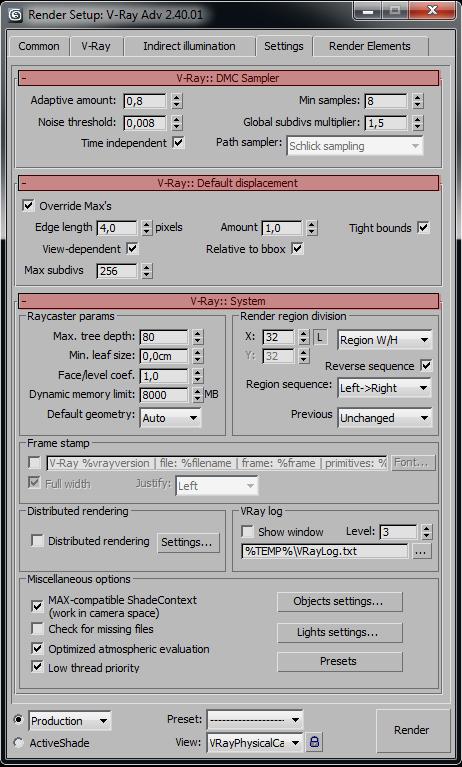 0001_VRAY_settings_005.jpg