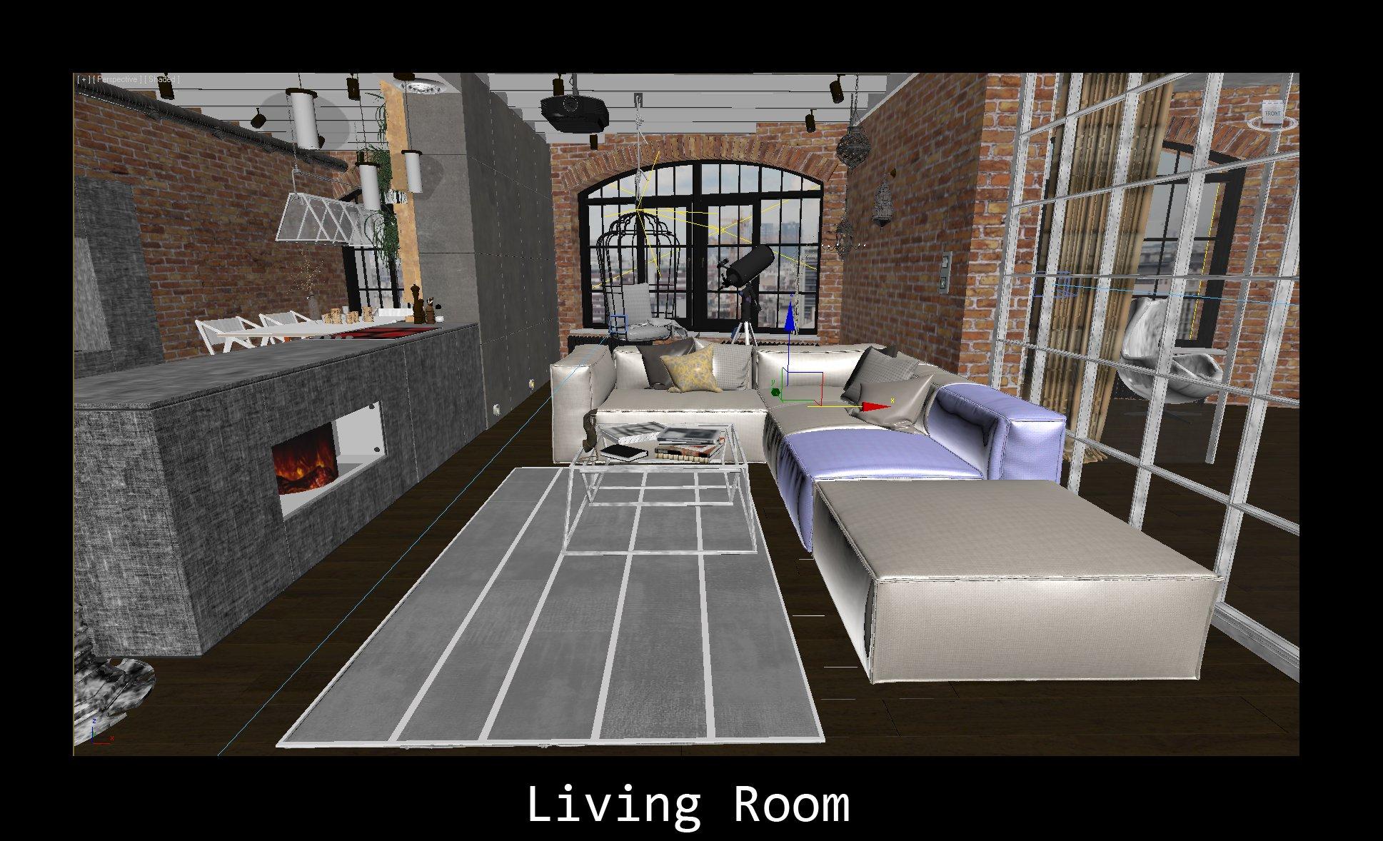 0006_001_Living_Room_NR_02828.jpg