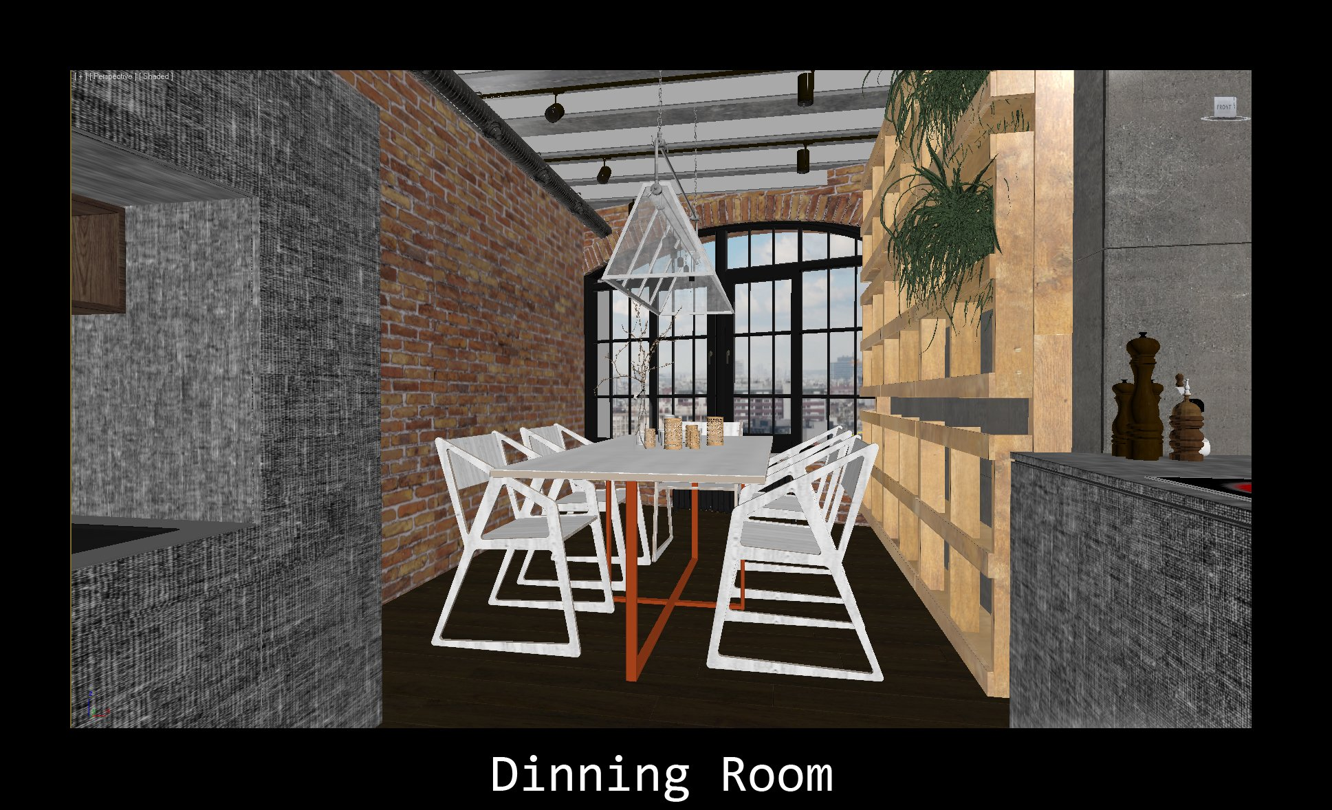0007_002_Dinning_Room_NR_02829.jpg