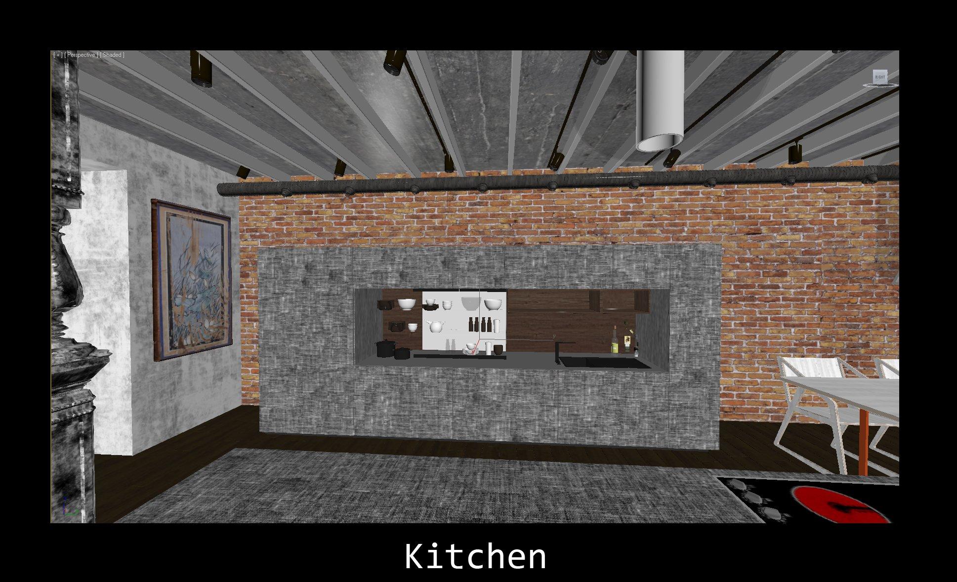 0008_003_Kitchen_NR_02830.jpg