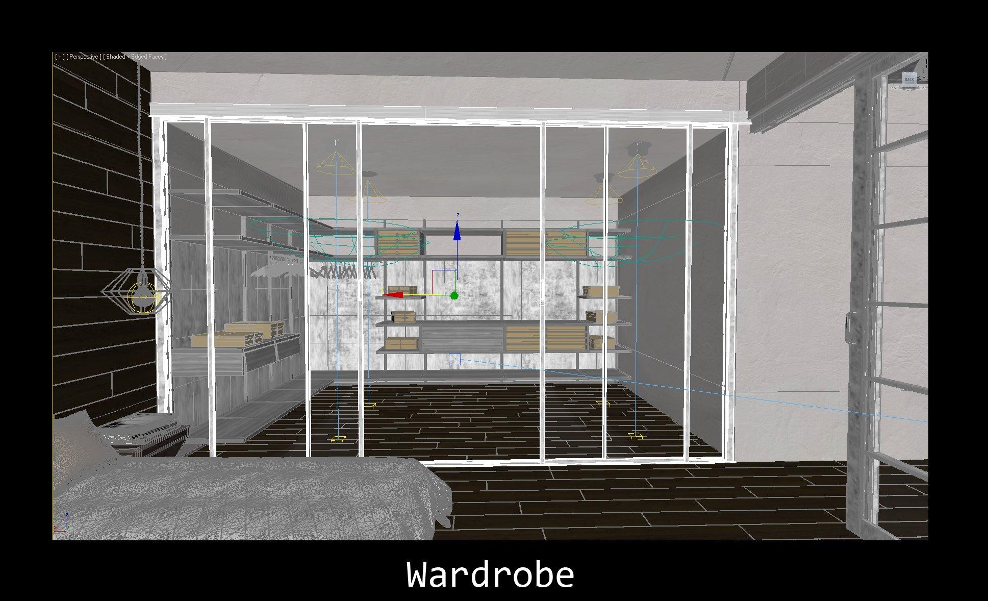 0009_004_Wardrobe_NR_02831.jpg