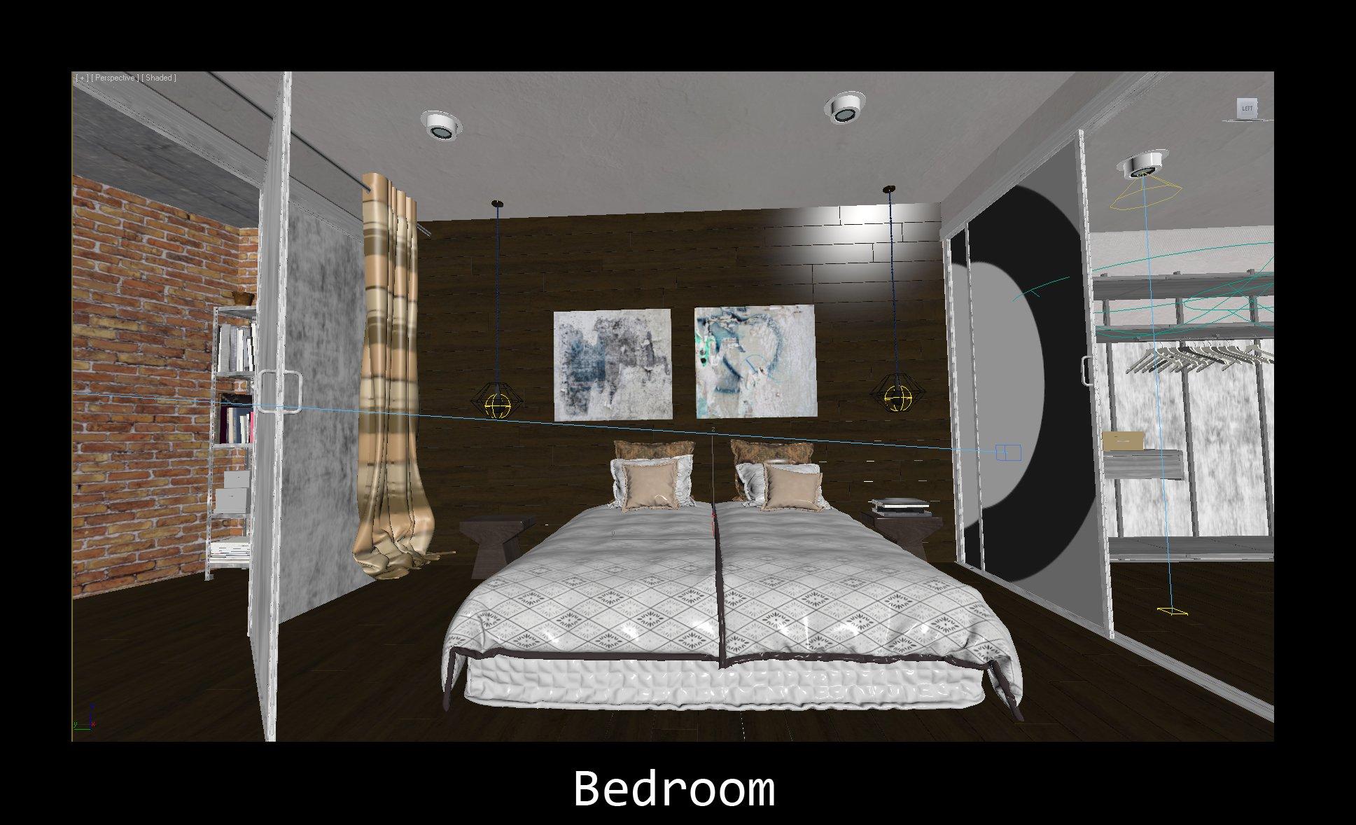 0010_005_bedroom_NR_02832.jpg