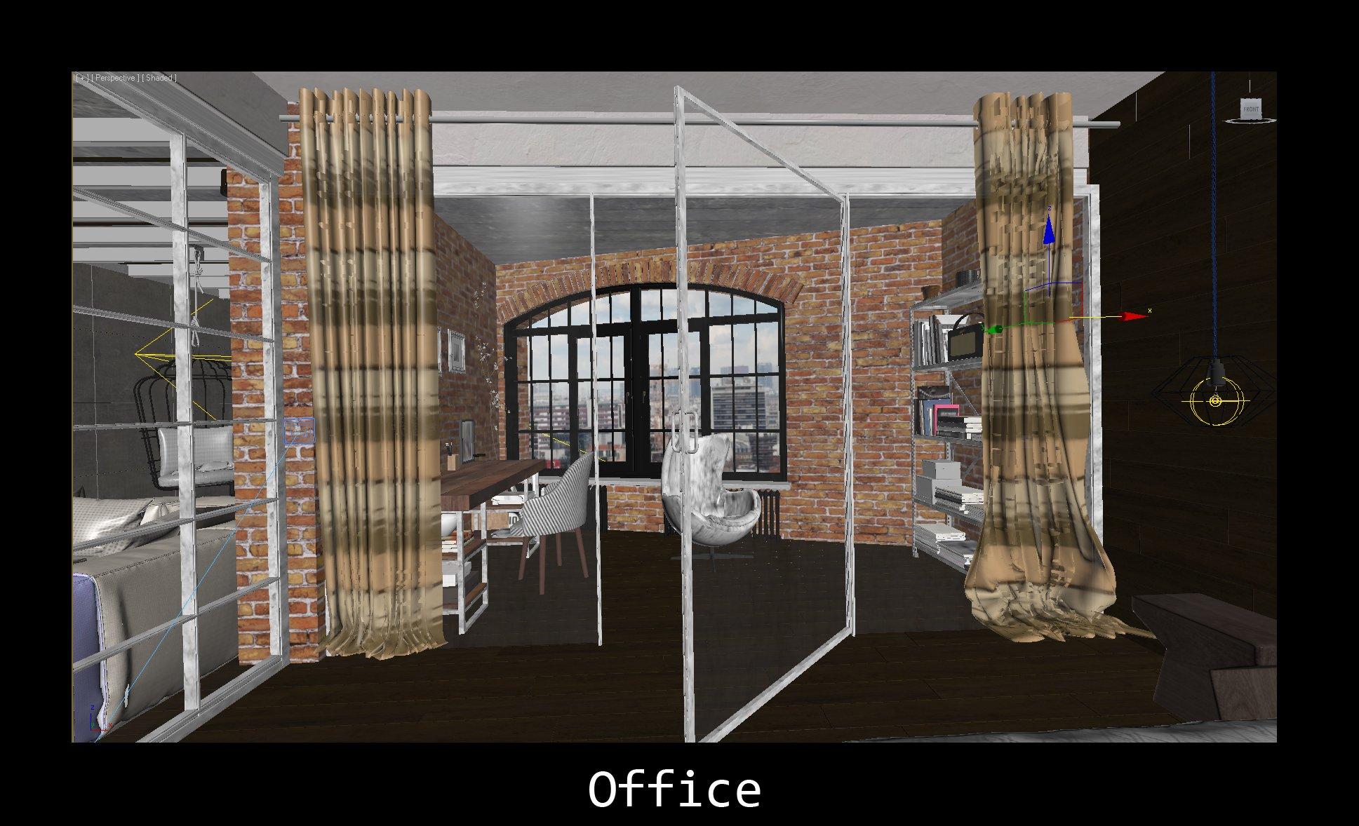 0011_006_office_NR_02833.jpg