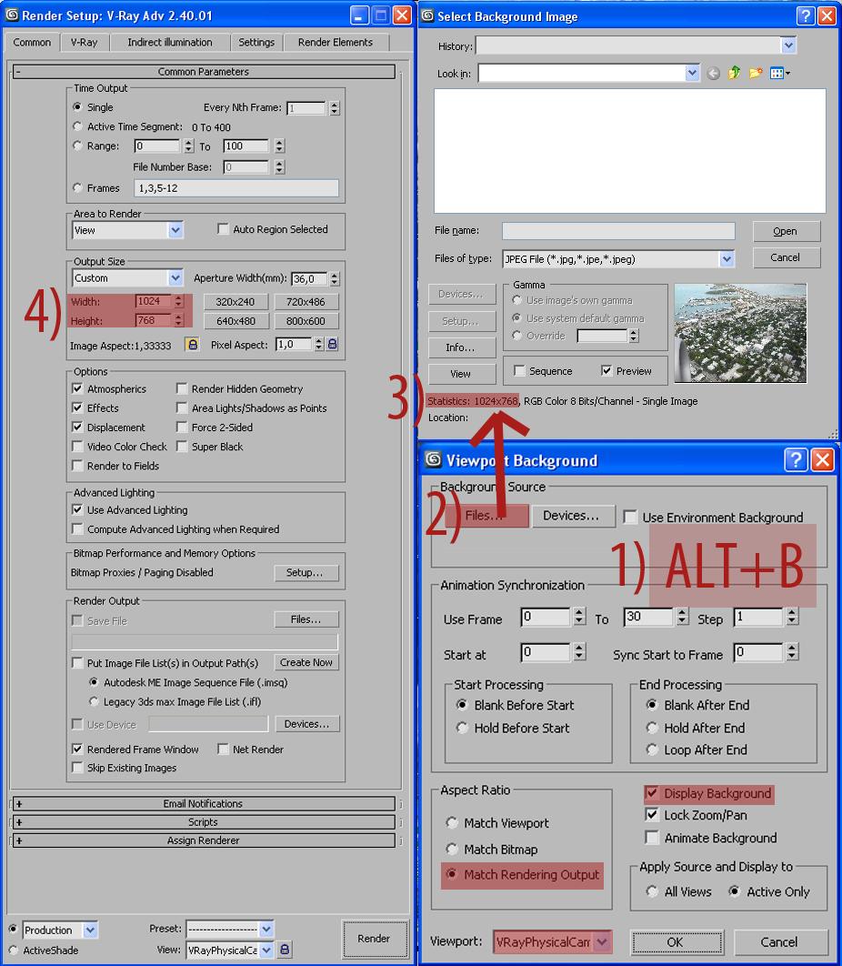 001_setting_up.jpg
