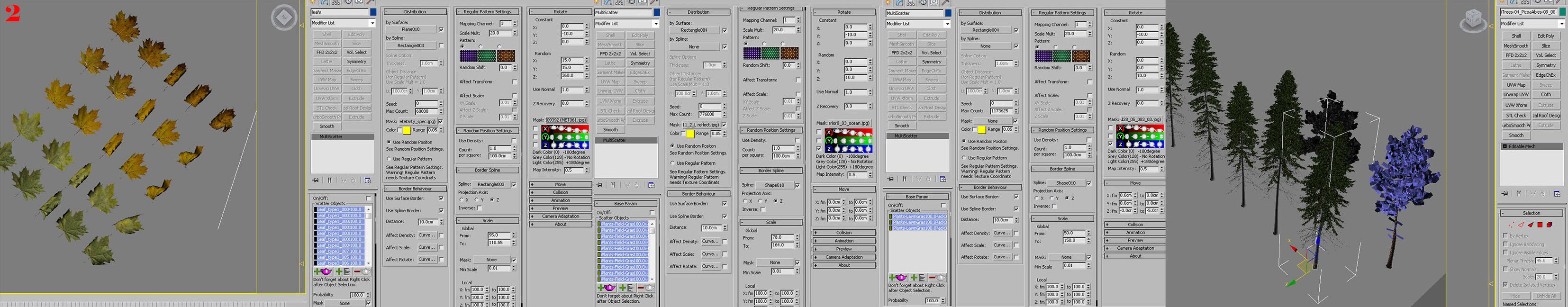 002_multiscatter.JPG