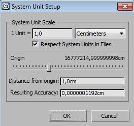 002_units_002.jpg
