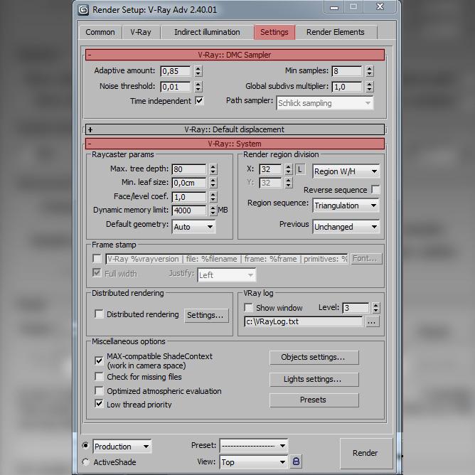 003C_Vray_settings_1_A.jpg