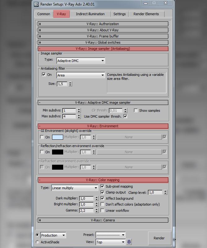 003C_Vray_settings_4_A.jpg