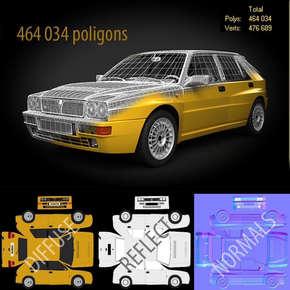 003_cars_projection_001.jpg