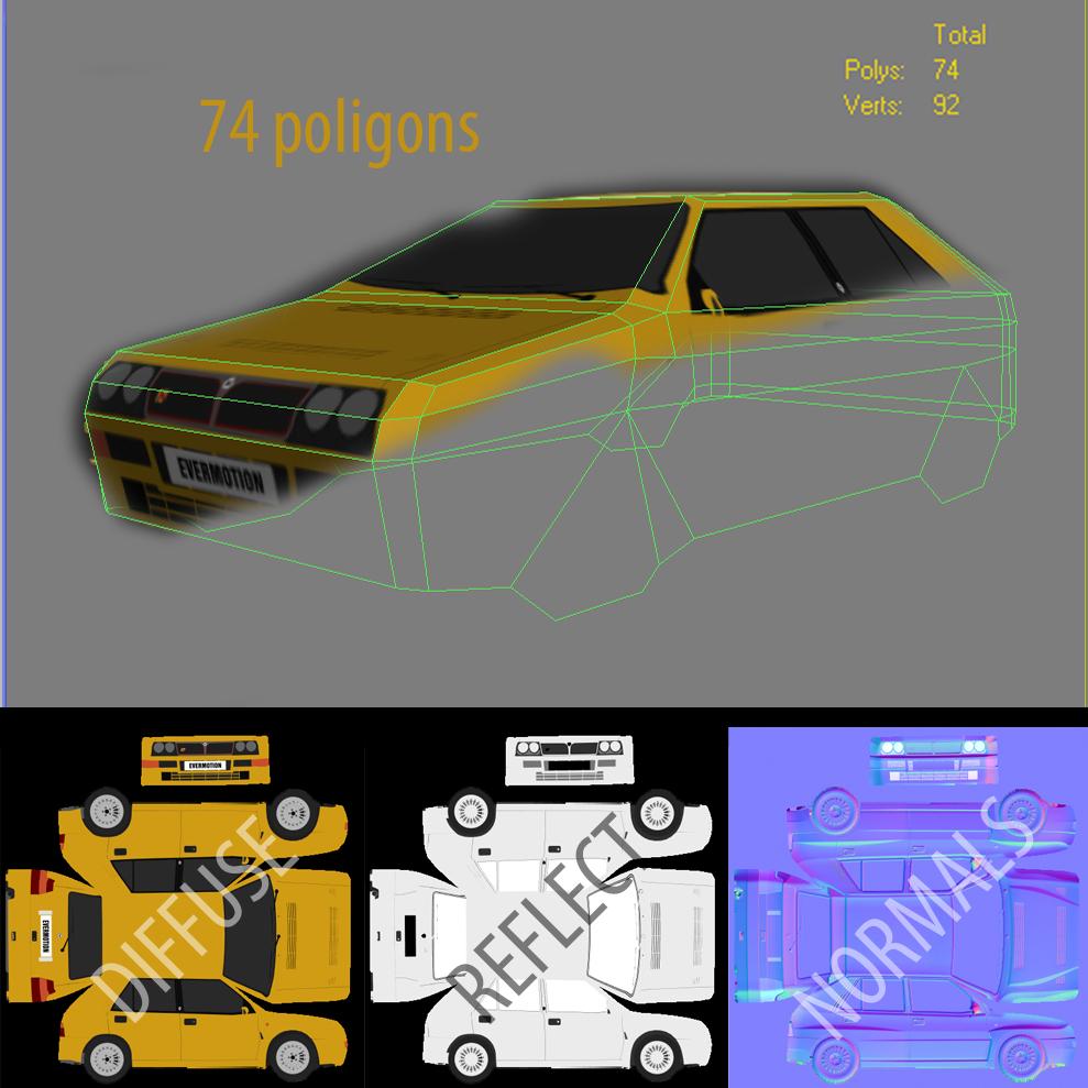 003_cars_projection_003.jpg