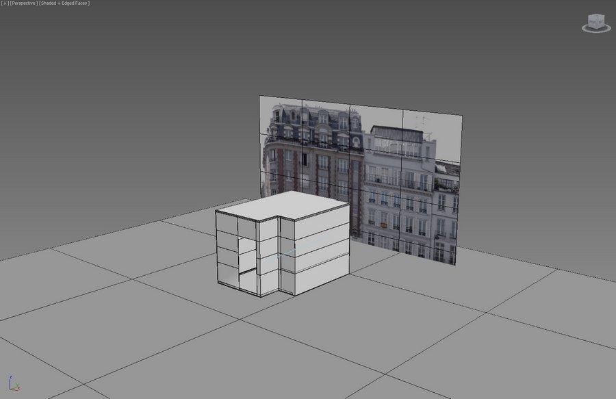 005_building_01_900_00265.jpg