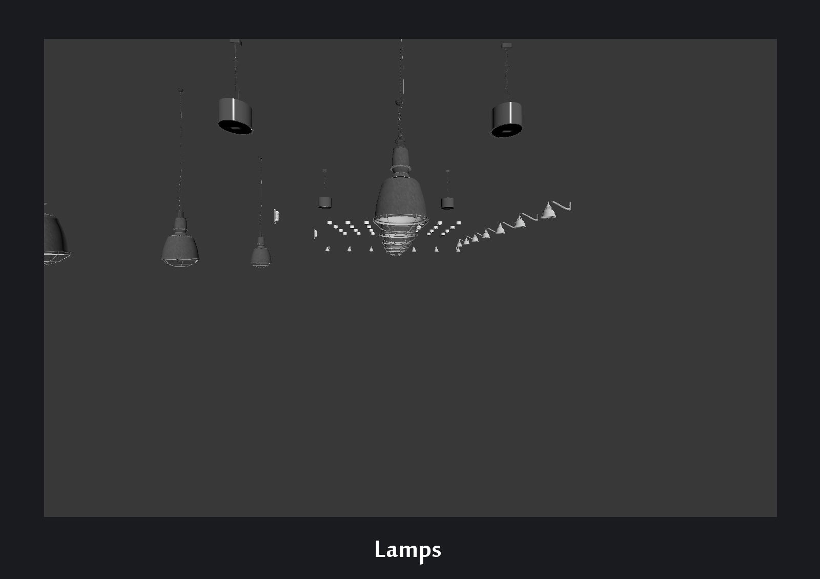 006_Lamps_evermotion_042.jpg