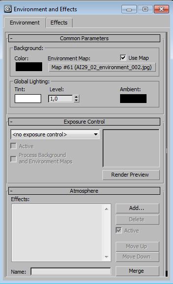 007_environment_settings.jpg