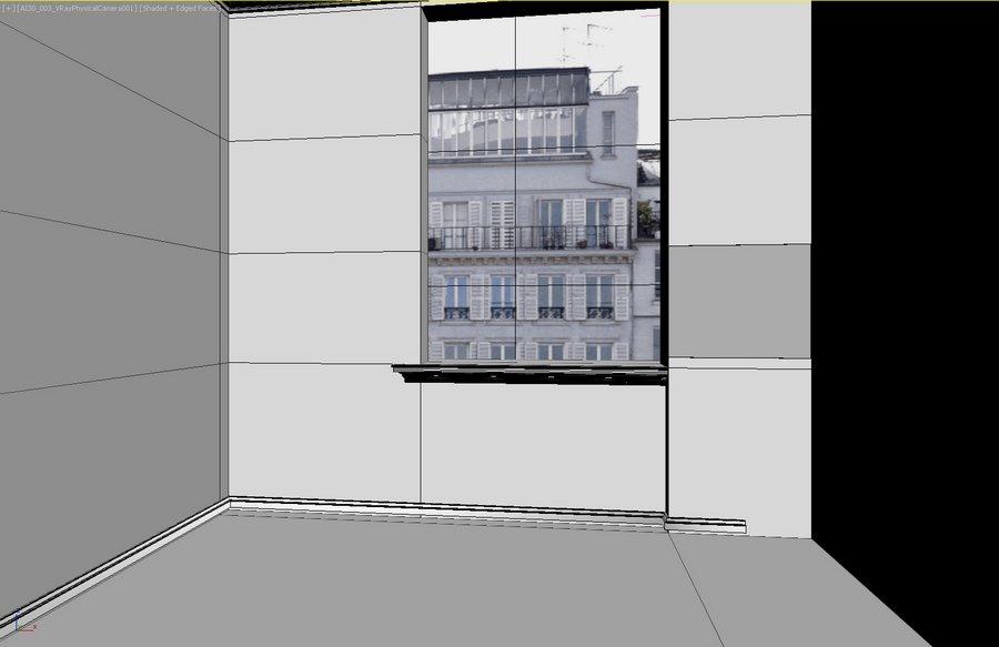 008_building_01_900_00264.jpg