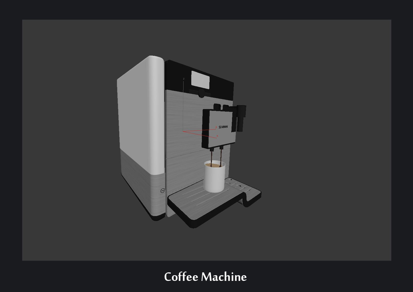 010_coffee_machine_evermotion_046.jpg