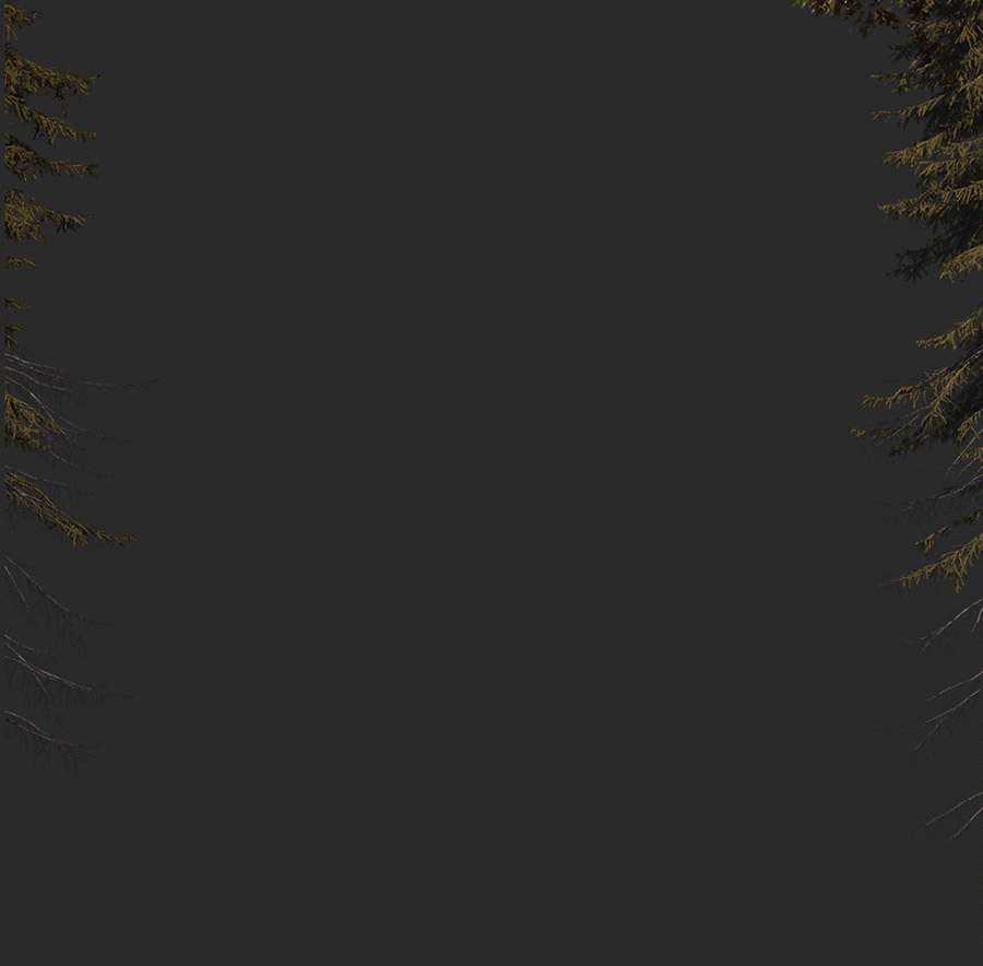 012_layer_foreground_trees.jpg