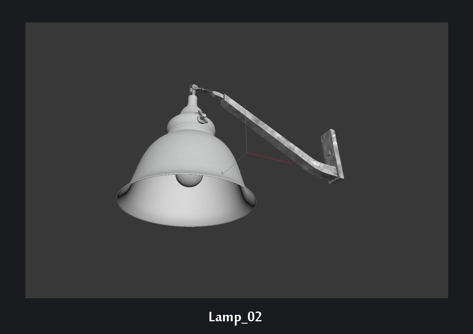 014_Lamp_02_evermotion_050.jpg