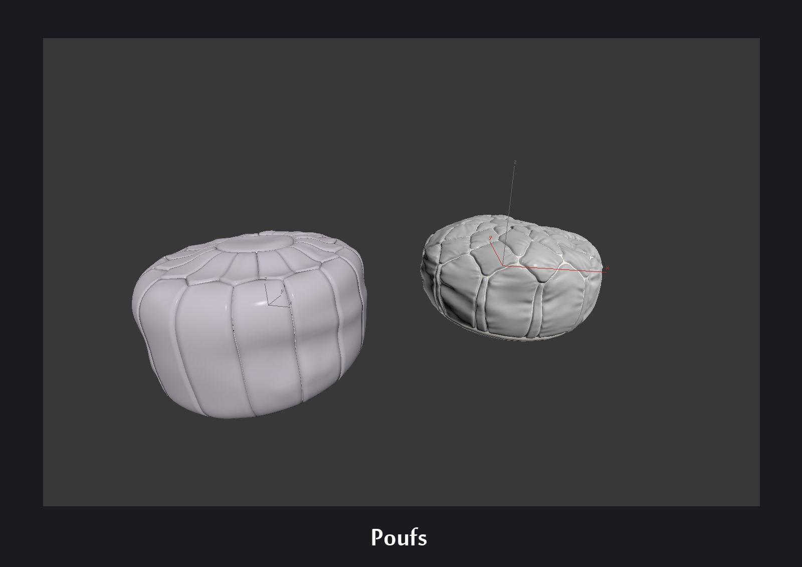 016_poufs_evermotion_052.jpg