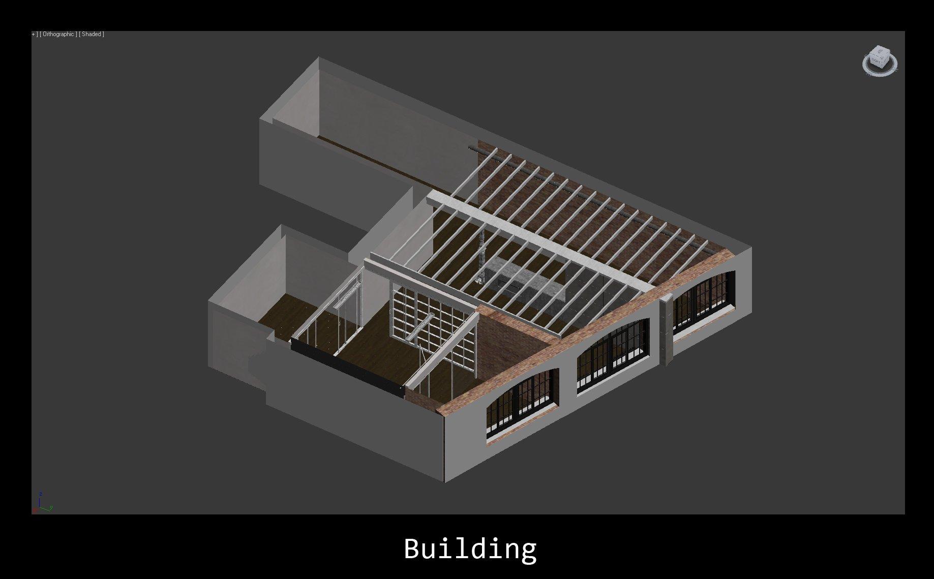 01_building_evermotion.jpg