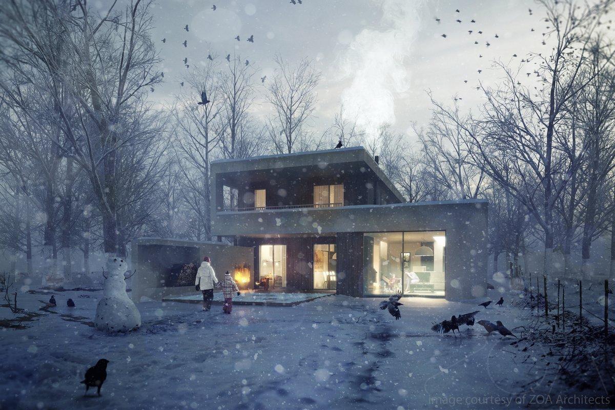 01_csaba_banati_the_unbuilt_house_900_00706.jpg