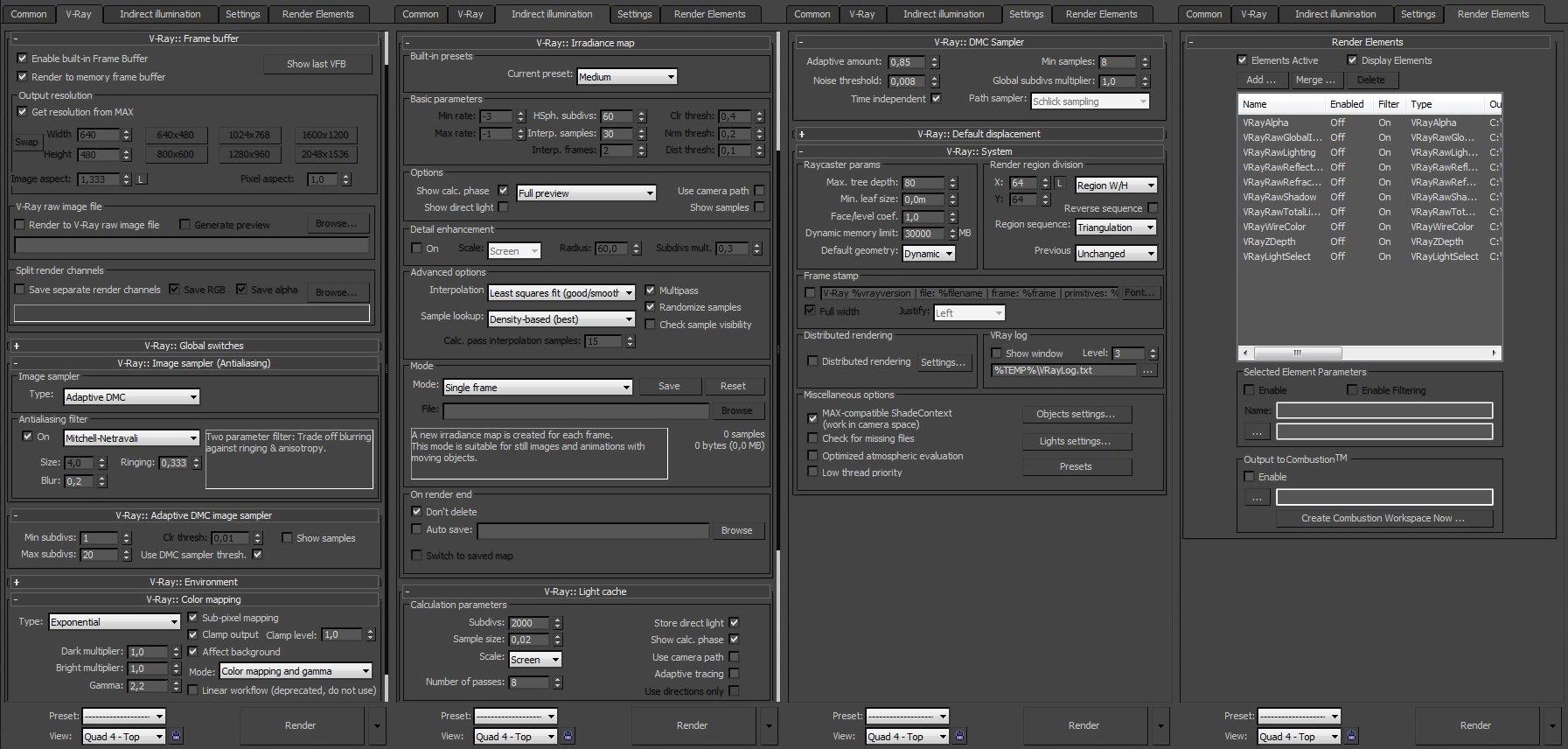 01_render_setup_nr_01831.jpg