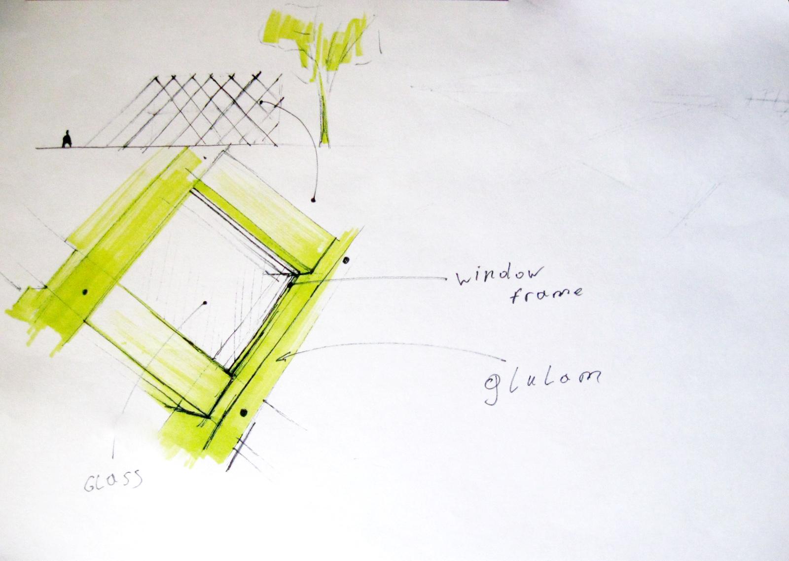 01_sketch_IMG_0170_copy.jpg