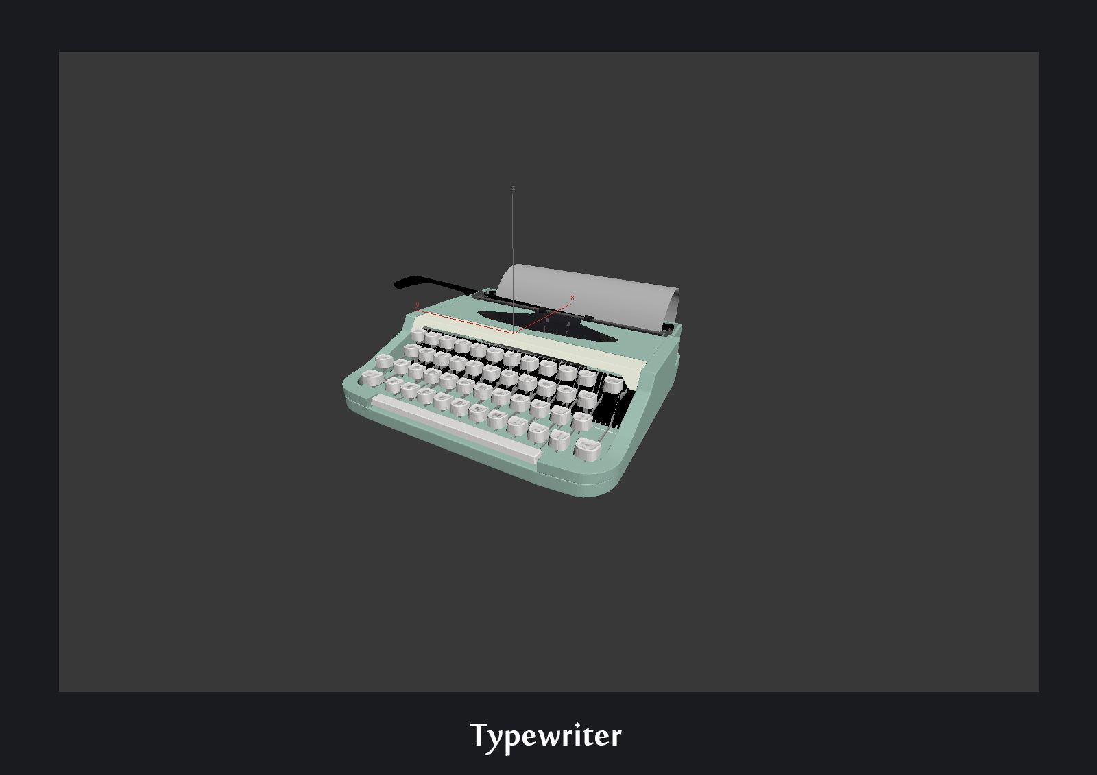022_Typewriter_evermotion_058.jpg