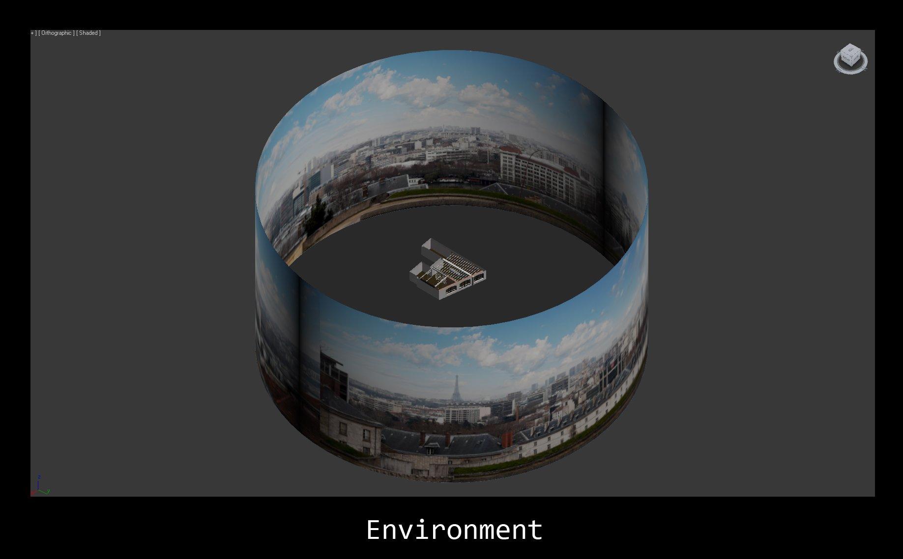 02_environment_evermotion.jpg