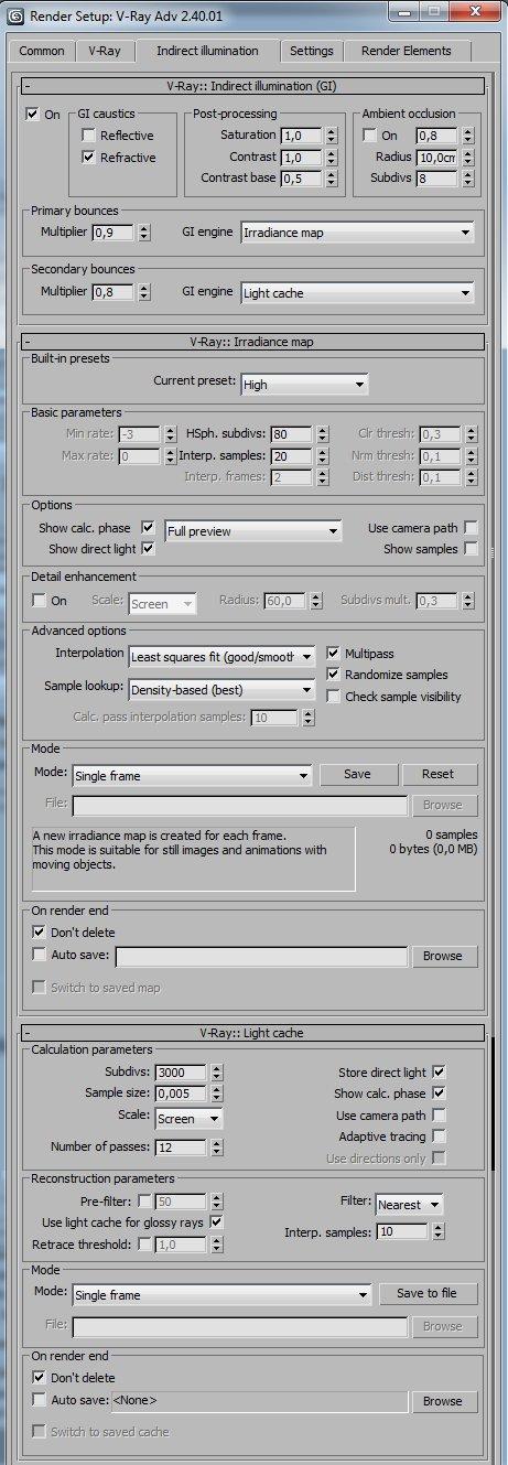 02_indirect_illumination_settings_900_01044.jpg