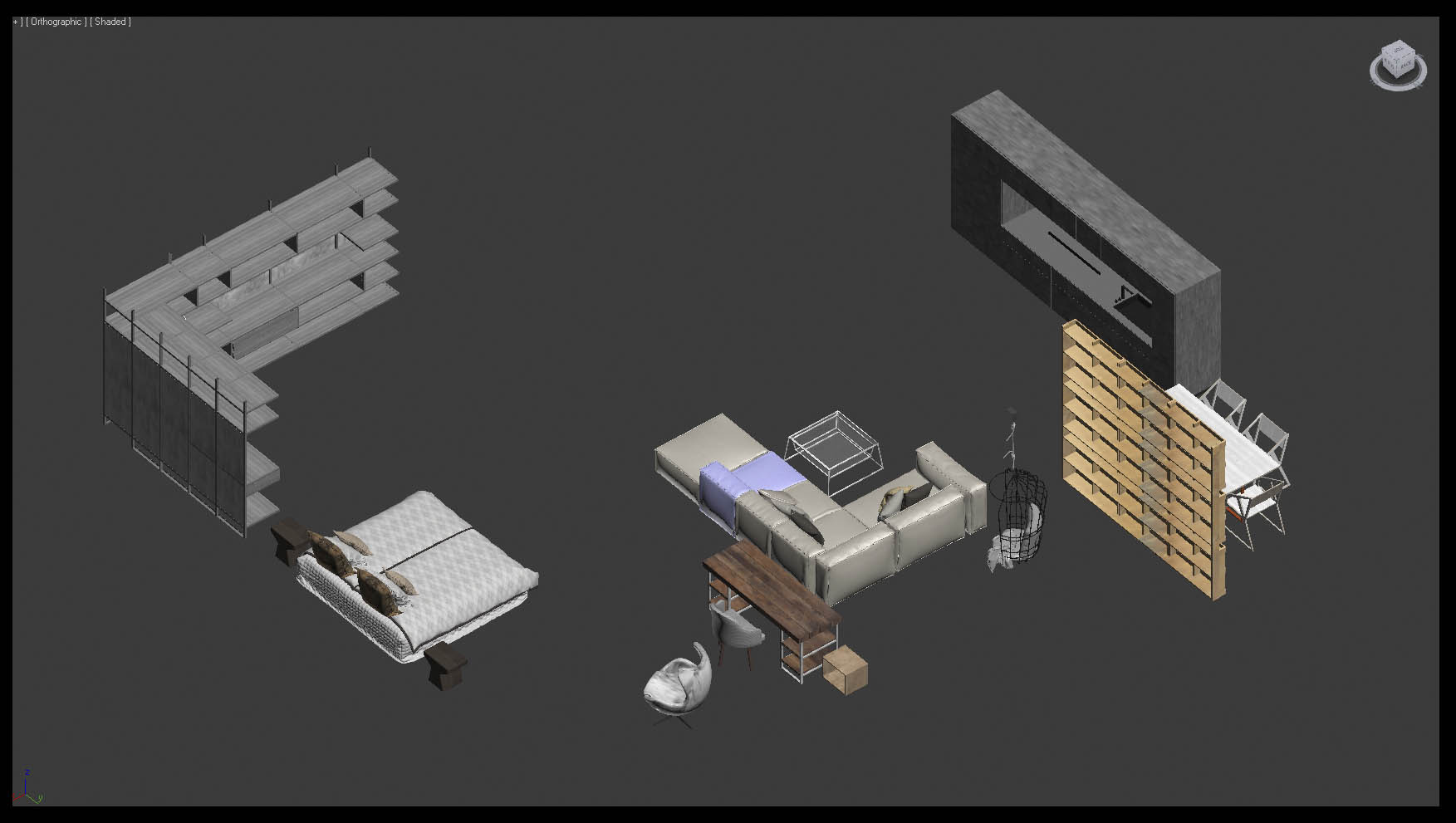 03_furnitures_copy.jpg