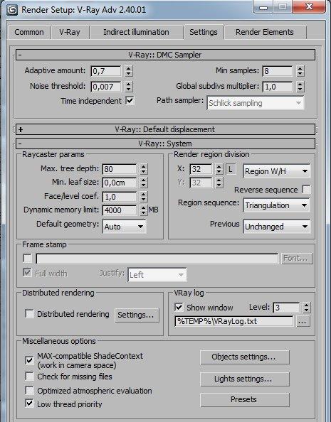 03_settings_settings_900_01037.jpg